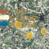🇬🇧 The Stone Roses (ザ・ストーン・ローゼズ)